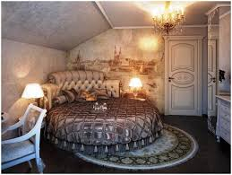 Cheap Bedrooms Photo Gallery by Impressive Cheap Chandeliers For Bedrooms Bedroom Chandeliers