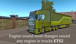 ENGINE SOUND MOD 1.32.X » GamesMods.net - FS17, CNC, FS15, ETS 2 Mods Tech Truck Ozobots And Sound Drawings Kid 101 Dump Educational Toys End 31220 1215 Pm Bigbob W900 Fix By Windsor 351 Ats Mod American Horns Sound Effect Youtube John World Light Garbage 3500 Hamleys For Melissa Doug Fire Puzzle You Are My Everything Yame Kids Friction Powered Car Toy With Lights Big Fipeoples New Party Political Sound Truckjpg Wikimedia Commons Tow Cummins N14 Peterbilt 389 9pc From 1159 Nextag