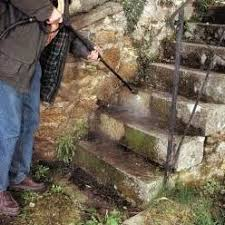 comment vitrifier un escalier olket