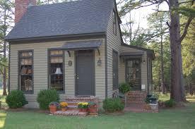 100 Backyard Studio Designs Small Guest House Plans Joy Design Best Layout Of A