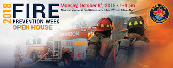 Fire | City Of Hamilton, Ontario, Canada Marc Fire Fighting Manufacturers Of Vehicles And Ferra Apparatus Seagrave Home Page Hme Inc Eone Emergency Rescue Trucks Bedroom Truck Bunk Bed Engine Beds Fire Truck Bunk For Maddox At Tohatruck 2018 Custom Smeal Co Deep South With Lights Sound 5363 Playmobil United Kingdom Amazoncom Lego 3221 Toys Games