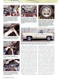 Suspension Rebuild Article Ford F100 1955 Intellego Images Of Chevy Street Truck Spacehero 1942 Trucks Lovely 1956 Hemi Engine 5 Project Ford Trucks As Featured In Custom Classic Magazine West Coast Mooneyes Summer Show And Drag 062018 Magazine Pdf Download N Present 1951 F 1 Google Image Result For Hpwwwattudecustpatingcom 1959 Chevrolet Apache Hot Rod Network The Pickup Buyers Guide Drive