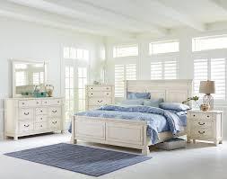 Bedroom Design Wonderful Bedroom Sets Omaha Ne Nebraska