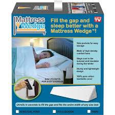 mattress wedge walmart com
