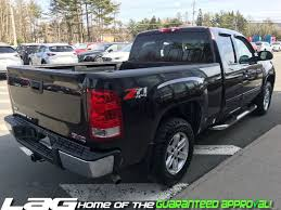 902 Auto Sales | Used 2009 GMC Sierra 1500 For Sale In Dartmouth ... Coeur Dalene Used Gmc Sierra 1500 Vehicles For Sale Smithers 2015 Overview Cargurus 2500hd In Princeton In Patriot 2017 For Lynn Ma 2007 Ashland Wi 2gtek13m1731164 2012 4wd Crew Cab 1435 Sle At Central Motor Grand Rapids 902 Auto Sales 2009 Sale Dartmouth 2016 Chevy Silverado Get Mpgboosting Mildhybrid Tech Slt Chevrolet Of