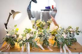 Christina Tobys Sebastapol Wedding
