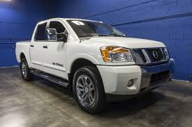 Used 2013 Nissan Titan SL 4x4 Truck For Sale - 33908 New Nissan Titan Lease Offers Auburn Wa Used 2013 Sl For Sale In Timmins Ontario Carpagesca 4wd Crew Cab Swb At Premier Auto Serving 2017 Specs And Information Planet Buy A Sedan Car Sales Near Watsonville Ca Rockwall Finance Incentives Specials 2018 Sale San Antonio Why You Should Consider One 902 Dartmouth 17411a Reviews Research Models Carmax Le 44 Carland Inc