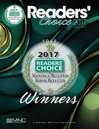 Readers' Choice 2017 By Manteca Bulletin - Issuu 62 Unique Of Ford Truck Accsories 2016 Revolutions Drift Car 485 Wetmore 2 Manteca Ca 2018 Red Garland Amazoncom Music This Astros World Seriesthemed Pickup Truck Will Make Fans Giddy New Used Cars Trucks Suvs At American Chevrolet Rated 49 On Auto Dismantler 11 Photos Parts Supplies 37 Silverado 2500hd In Modesto Tri Valley Truck Accsories Linex Livermore Ram Jeep Dodge Chrysler Car Dealers Central Valley For Sale 2010 Peterbilt Reliance In Manteca 95336 Youtube And Ford Dealer Phil Waterfords