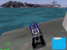 Midtown Madness 2 Download (2000 Simulation Game) Monster Truck Destruction Android Apps On Google Play Arma 3 Psisyn Life Madness Youtube Shortish Reviews And Appreciation Pc Racing Games I Have Mid Mtm2com View Topic Madness 2 At 1280x960 The Iso Zone Forums 4x4 Evolution Revival Project Beamng Drive Monster Truck Crd Challenge Free Download Ocean Of June 2014 Full Pc Games Free Download