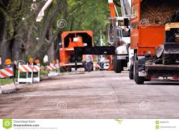 Service Trucks And Workers In Residential Area. Tree Removing Stock ... Bay Area Exodus Uhaul Running Out Of Trucks As Bay Area Residents Trucks At Wildwood Rest Calimesa Ca Stock Photo Fototoch Southpac Industrial Cstruction Calder Stewart Tank Intertional Fair Petrol Station Food Are A Biiondollar Business Says Study Wine Gabrielli Truck Sales 10 Locations In The Greater New York Fema Communication Urban Search Rescue Staging Parking Lot Rest Area Catalonia Spain Customs Show How Xray Scan Containers Port Youtube Chinas Biggest Uberfortrucks Apps Talks To Merge Transport Top Tata Ace Mini On Hire Chinhat Best Fighting For You Neighborhood Street Birmingham Chockfull