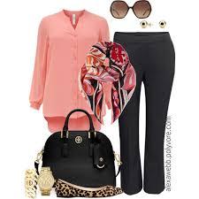 Women Fashion Casual Wear 2015