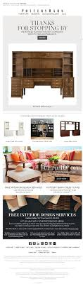 16 Best Browse Abandon Email: Home And Garden Images On Pinterest ... Pottery Barn Color Collections Brought To You By Sherwinwilliams Barn Home Decor Catalog Home Bedding The Worlds Catalog Of Ideas Upholstered Storage And Interior Potterybarn Paint Benjamin Moore Performance Fabrics All White Pottery Barn Kids And Pbteen Debut Exclusive Wall Art Collection Makeover Your With Free Decorating Catalogs Fniture Sonoma For Versatile Placement In Room