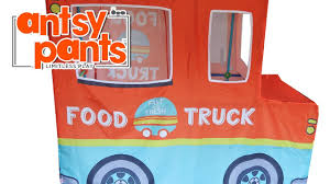 Antsy Pants Build And Play Food Truck Large Kit PLUS Felt Food ... Ebay Newsroom On Twitter Love Soda And Food Read About Sodacraft Soulnese Food Truck San Jose California 40 Reviews May 2012 Makes Me Wanna Hollercom How To Be A Man Husband 5 X 8 Retro Mobile Trailer Turnkey Business For Sale Bangshiftcom Intertional Metro Trucks 101 Where To Stock Up Ingredients Southernstartoys4u Stores Dollstoyscomics 1976 Barbie Star Traveler Motor Home Kinsmart Fast Fit 2014 Renault Trafic Lwb Stainless Steel Chrome 2 Side Bars Yard Garden Decor Hot Dog Bird House Birdhouse Wood Kurbside Kitchen The Best Meat The Street