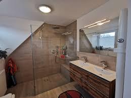 badezimmer langenhagen kleine badkonzepte gmbh