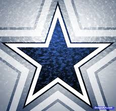 Dallas Cowboys Room Decor Ideas by Get The Latest Scores Recap Player Stats And Analysis On The