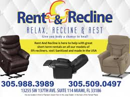 Lift Chairs Recliners Covered By Medicare by R Lift Chairs Covered By Medicare 100 Images Awesome Lift