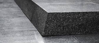 emons naturstein bornheim fachhandel granit naturstein