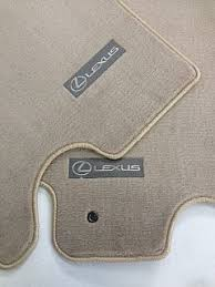 lexus parts world