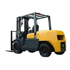 Lowest Price In China 2 Ton Hydraulic Diesel Truck Mounted ... Truck Mounted Forklift Improves The Productivity Of Your Operation Pneumatic Safety For Truckmounted Forklifts Gt55 Hp Palfinger Mounted Forklift Commercial Equipment Stock Image Image 8904849 Van Den Eerenbeemt Fourage Bv The Netherlands Moffett Lego Ideas Mountie Rear Truck M10 Hiab Photos Maun Motors Self Drive Moffett Fork Lift Hire Hss Bm Youtube M5000 Truck Mounted Forklift Magnum Trucks