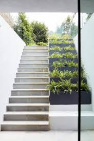 Best 25+ Outdoor Stairs Ideas On Pinterest | How To Plan Garden ... Wrought Iron Staircase Railings Ideas Stair Railing For Spiral Staircase Spiral Staircases Las Vegas Affordable Design Inspiration Introducing Outdoor Best Exterior Room Plan Gallery And Beautiful Stairs Images Decorating Interior Wooden Home Wonderful In Stunning With Black Designs Serene Sun House Pool Outside Wood Of Indian Houses Deck New At Accsories Cheerful White Cement Steps External Homes Contemporary