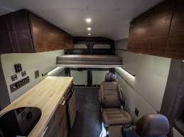 2018 Used Dodge RAM PROMASTER TRUCK CAMPER Class B In Colorado CO Class B Traing The Best Yelp Cdl Driver Resume Objective New Release Figure Rumes Shevlinclarke Lumber Company Slc 3 Shay 2truck Freightliner Business M2 Wikipedia Truck Wade Petroleum Cdl Walkaround Inspection 11 Revision Youtube Dynasty Trucking School Under Hood Diagram Free Wiring For You Rv Class Types Explained A Guide To Every Category Of Camper Curbed Bus Duties Driving Schools Truck Driver Students Pre Trip