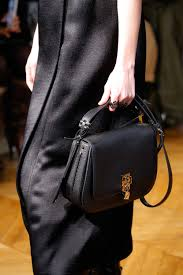 valentino fall winter 2017 runway bag collection u2013 spotted fashion