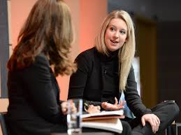 When Write Is Wrong October by Theranos Is Wrong We Don U0027t Need More Blood Tests Fivethirtyeight