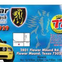 Kwik Kar Wash Flower Mound Flowers Ideas For Review