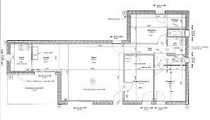 plan maison en bois gratuit sonta berry plan maison bois plan maison ossature bois plan