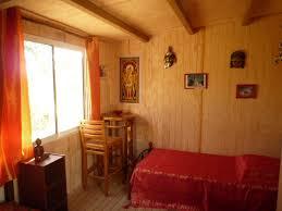 chambre d hote nouvelle caledonie du monde chambres et table d hôtes à dumbea près de nouméa