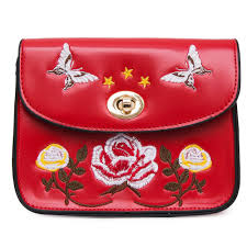 online get cheap ladies bag collection aliexpress com alibaba group