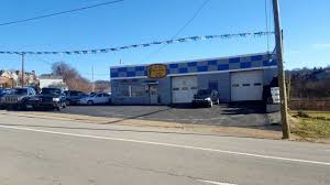 Jay Bells Auto Sales - Automotive Repair - Jeannette PA Dealer Mercedesbenz Sprinter 313cdi Van Bell Truck And Supply To Findley Roofing New Used Vans Roe Motors Gm A Brookings Medford Eugene Gmc Buick Source Citan 109cdi Vito 114 Tourer Pro Cp Phone Youtube