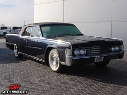 Used 1965 Lincoln Continental For Sale In Pauls Valley, OK - T3959 Commercial Ford Trucks Vans In Louisville Ky Oxmoor November Sales Down Amid Shift To Wardsauto The Lincoln Coinental Will Get Suicide Doors Drive 2010 Yale Glp030vx Mark Lt Wikipedia Pinkham Automotive Elizabethtown New Used Cars 3 Benefits Of 3rd Generation Truck Tyres Autoworldcommy Roka Werk Gmbh 2019 Bentley Gt First Review Is 1990 White Transport Equipment 36toa Trucksalescomau Driver Traing Education School Best Image 6 X 10 Coinental Cargo Hitch It Trailers Parts Service
