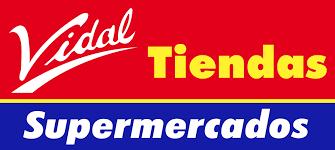 Supermercados Vidal