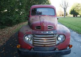 1949 Ford F5 Fire Truck For Sale 1949 Ford F1 Pickup Picture Car Locator For Sale 99327 Mcg 1948 F100 Rat Rod Patina Hot Shop Truck V8 Sale Classiccarscom Cc753309 481952 Archives Total Cost Involved For Panel 1200hp Specs Performance Video Burnout Digital Ford Pickup 540px Image 1 49 Mercury M68 1ton 10 Vintage Pickups Under 12000 The Drive Classic Studio