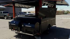 100 Taco Truck For Sale S Trailers Carts