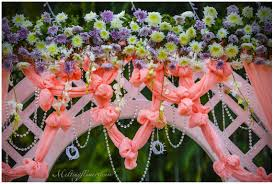 Indian Wedding Decoration Themes