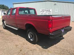 1994 Used Ford F-350 Crew Cab Crew Cab Long Bed 4x4 7.5L 460 V8 ... Flashback F10039s New Arrivals Of Whole Trucksparts Trucks Used Cm Er Truck Flatbed Like Western Hauler Fits Srw Dually 2015 Ford F150 4wd Supercrew 145 King Ranch At Toyota 157 Xlt North Coast Auto 2002 Super Duty F250 Woodbridge Public Auction 2016 Fx Capra Honda Watertown Amazoncom Dee Zee Dz86929 Heavyweight Bed Mat Automotive 2008 Ranger 4 Door Pickup In Kelowna 8ta4332a 2014 For Sale Pricing Features Edmunds Super Cab Premier Serving Palatine 2012 F350 Xl Country Diesels