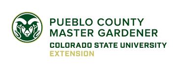 Master Gardener Pueblo County ExtensionPueblo County Extension