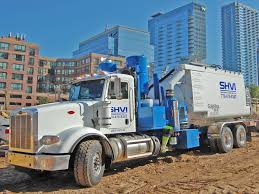 SHVI - Southern HydroVac, Inc. - Atlanta Vacuum Truck Service 1997 Ford L8000 Sa Hydro Vac Truck Weaver Auctions The Auction 2012 Rebel 125yards Debris 1560gallons Water Hydrovac Truck Ray Contracting Badger Of West Texas Mud Dog 1600 Hydro Vac Video Youtube Pje_hydvactruckfromside5adj1 Tarlton 500 Foremost Trucks Built In Five Years Blog Photos Videos About Transway Systems Inc Custom Industrial Municipal 3d Services Line Locating Cleanup Vacuum Williams Lake Bc Transwest