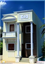Modern Home Design In Nepal – Modern House Lower Middle Class House Design Sq Ft Indian Plans Oakwood St San Stunning Home Front Gallery Interior Ideas Pakistan Joy Studio Best Dma Homes 70832 Modern View Youtube Kevrandoz Exterior Elevation Portico Aloinfo Aloinfo 33 Designs India Round Kerala 2017 Style Houses
