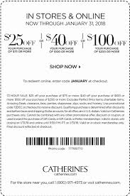 Dress Barn Coupon Printable - COUPON Dress Barn Coupon 30 Off Regular Price How To Choose Plus Size Signature Fit Straight Jeans Dressbarn Shop Dress Barn 1800 Flowers Free Shipping Coupon Showpo Discount Codes September 2019 Findercom New 2018 Code Active Deals Wahl Pro Lysol Wipes Sears Coup Cheddars Moving Truck Rental Coupons Island Fish Company Friends Family Sale 111916 Printable 105 Images In Collection Page 1 Free Instore Pick Up Details About 20 Off American Eagle Outfitters Aerie Promo Code Ex 93019