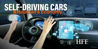 Will Houston's Economy Survive The Rise Of Self-Driving And Electric ... Used Trucks Houston Wallpapers Gallery Josh Parker Truck Sales Pedigree Linkedin Dump For Sale In Texas Bucket Equipment Equipmenttradercom Tommie Vaughn Ford New Dealership Tx 77008 Trader Joes Has Marquee Msages For All Seasons And Occasions Water Food Cool Global Traders Auto Parts Supplies 524 Keene Rd Service Utility N Trailer Magazine Commercial