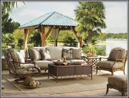 Craigslist Patio Furniture Albuquerque Download Page – Best Home