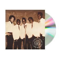 Jimi Hendrix Killing Floor Live by Curtis Knight Feat Jimi Hendrix Live At George U0027s Club 20 Cd