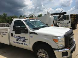 FleetServe • 24/7 Mobile Truck Repair In Birmingham AL Walshs Service Station Chicago Ridge 74221088 Heavy Truck Repair I64 I71 North Kentucky Trailer Ryans 247 Providing Honest Work At Fair Prices Home Stone Center In Florence Sc Diesel Visalia Ca C M Llc Mobile Flidageorgia Border Area Lancaster Pa Pin Oak Your Trucks With High Efficiency The Expert Arlington Dans Auto And Northeast Ny Tires