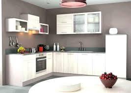 meuble de cuisine bois massif meuble de cuisine en bois pas cher meuble cuisine en bois