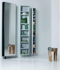 jan kurtz spiegeldrehschrank multi m 35cm ab 253 30