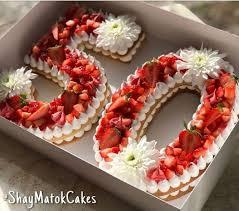 planete gateautarte chiffres et lettres gâteau d
