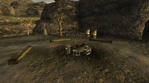 Curtain Call At The Tampico Youtube by By A Campfire On The Trail The Vault Fallout Wiki Fallout 4
